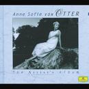 Anne-Sofie von Otter - The Artist's Album/Anne Sofie von Otter