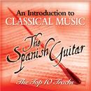 The Spanish Guitar - The Top 10/Eduardo Fernández