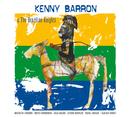 Kenny Barron &The Brazilian Knights/Kenny Barron