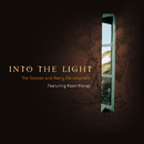 Into The Light/Kaori Muraji, The Sixteen, Harry Christophers