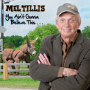 You Ain't Gonna Believe This/Mel Tillis
