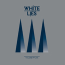 To Lose My Life... (International 2Track Bundle)/White Lies