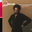 バッド・ガール/Quincy Jones