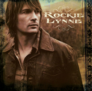 Rockie Lynne/Rockie Lynne