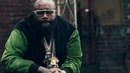 Ten Jesus Pieces (Explicit) (feat. Stalley)/Rick Ross