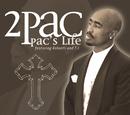 Pac's Life (International Version (Explicit)) (feat. T.I., Ashanti)/Tupac Shakur