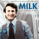 Milk/Danny Elfman