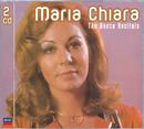 デッカ・リサイタル/マリア・キアーラ/Maria Chiara
