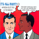 It's All Right!/Wynton Kelly Trio