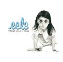 Beautiful Freak/Eels
