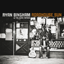 Roadhouse Sun/Ryan Bingham