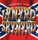 Lynyrd Skynyrd Greatest Hits/Lynyrd Skynyrd