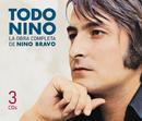 Todo Nino (Set)/Nino Bravo