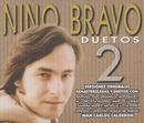 Duetos II/Nino Bravo