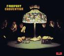 Fairport Convention (Bonus Track Edition)/Fairport Convention