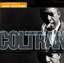 ザ・ヴェリー・ベスト・オブ・ジョン・コルトレーン/John Coltrane
