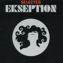Selected Ekseption/Ekseption