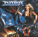 Force Majeure/Doro