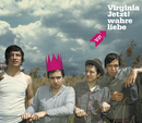 Wahre Liebe/Virginia Jetzt!