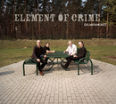 Delmenhorst/Element Of Crime