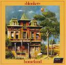 Homeland/Blonker