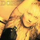 Doro/Doro