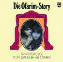 Die Ofarim-Story/Esther & Abi Ofarim