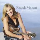 Good Thing Going/Rhonda Vincent