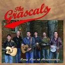 Long List of Heartaches/The Grascals