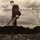 Long Black Train/Josh Turner