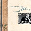 The Complete MCA Studio Recordings/Nanci Griffith