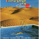 Classic Ash/Wishbone Ash
