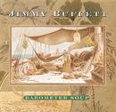 Barometer Soup/Jimmy Buffett