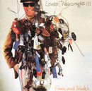 Fame And Wealth/Loudon Wainwright III