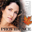 Music From The Television Series Providence/Soundtrack