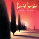 American Landscape/David Benoit