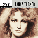 20th Century Masters: The Millennium Collection: Best Of Tanya Tucker/Tanya Tucker