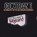 COMPLETE 1961 VI/JOH/John Coltrane