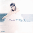 I Hope You Dance/Lee Ann Womack