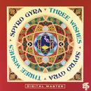 Three Wishes/Spyro Gyra