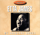 My Greatest Songs/Etta James