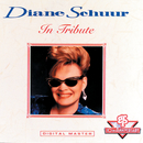 In Tribute/Diane Schuur