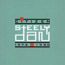 Citizen 1972-1980/Steely Dan