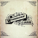 The Collection/Wishbone Ash