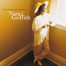 From A Distance: The Very Best Of Nanci Griffith/Nanci Griffith