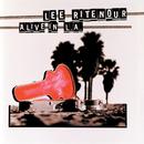 Alive In L.A./Lee Ritenour