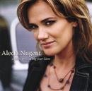A Little Girl...A Big Four-Lane/Alecia Nugent