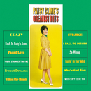 Patsy Cline's Greatest Hits/Patsy Cline