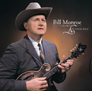 BILL MONROE/ANTHOLOG/Bill Monroe