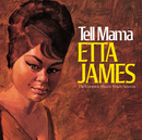 Tell Mama The Complete Muscle Shoals Sessions/Etta James